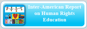 Inter-American Report on Human Rights Education