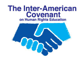 Interamerican covenant