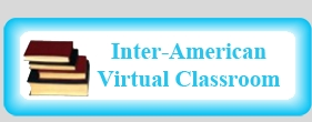 Inter-American Virtual Classroom